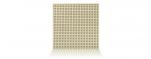 Coefficient Chart (Sound Absorption)