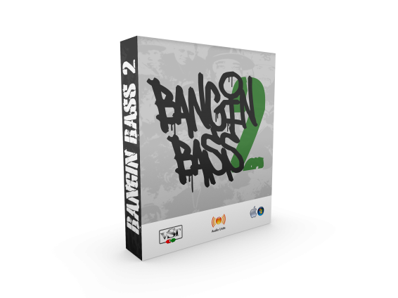 BanginBass2Box