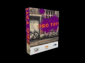 ProFattBox