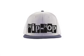 HipHopHatNVYGRYMockup