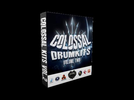 ColossalKitsVol2
