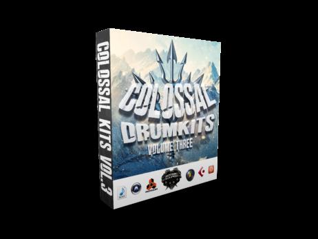 ColossalKitsVol3