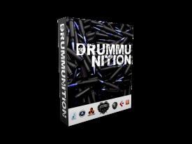 drummunition