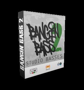 BanginBass2BoxSB