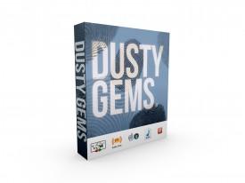 vinyl vst dusty gems
